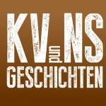 Wahre KV Geschichte   KV und NS